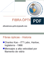 fibrapticapresentacin-120123224850-phpapp01