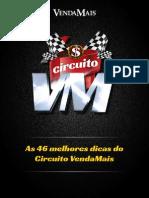46 Dicas de Vendas.pdf