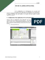 Support de cours_Atelier GL.doc