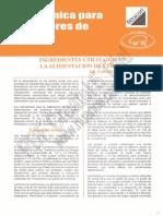 cerdos_alimen_ingr(1).pdf