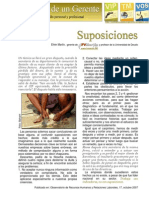 17-SUPOSICIONES.octubre 2007