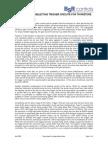 SelectingTriggerCircuits.pdf