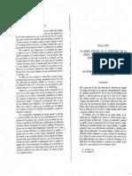 K. Abraham - Un Breve Estudio de la evolución de la libido considerada a la luz de los transtornos mentales.