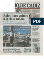Lps jornaleros se crucifican en Villamartin.pdf