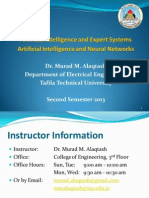 01_Introduction to AI