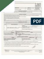 Informe de Auditoría Etapa 2 Escaneado