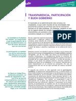 PorGetafe_borrador_municipalismo