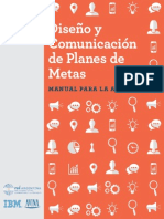 Manual Para La Accion
