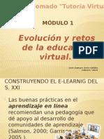 Activadad Clase 4