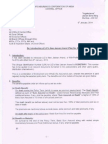 CO.PD.48 - T.815