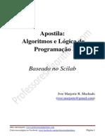 IntroducaoAlgoritmos_Scilab_Completa.pdf