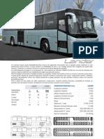 Lander.pdf_20120209123419
