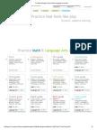 IXL Math and English _ Online Math and Language Arts Practice