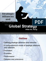 Peng GlobalStrategy 3rdEd Ch 7