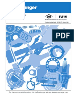 Eaton Clutch Manual