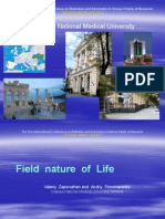 Field-nature-of-Life-Report_Serbia-2012.pptx