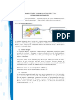 7.Memoria Descriptiva Infraestructura Saneamiento