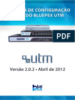 APOSTILA UTM - 2.0.2 - 2012-04-10 - WEB