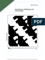 IEEE  Std  61  03  -1  989