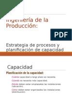 Cap05_a Capacidad.ppt