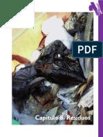 cap8 SEMARNAT.pdf