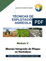 Modulo 5-Tecnicas Explotacion Agricola(Diana)