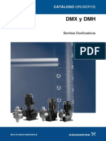 Catalogo Dmx Dm He Sp