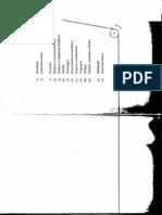 WOOD, James. Como funciona a ficção.pdf