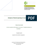 fulltext_11423.pdf