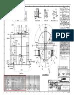 TT2-FGD-M132-41401