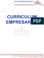 CV IPIASA.ppt