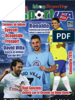 edicion 48 - 2015