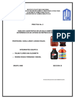 Practica 2 Analitica 3.Docx