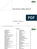 voz_video_sobre_IP_fundamentos_v.2.pdf