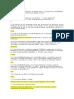 Preg.estad.1 PARCIAL 2