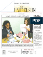 Mt. Laurel - 0304.pdf