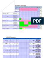 Anexo Plan de Mantenimiento Hospital Morelos