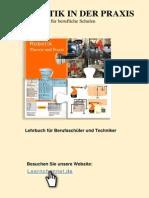 Leseprobe_Robotik.pdf