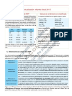 Actualización Reforma Fiscal 2015.pdf