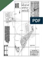 LOTIZACIÓN ACOTAMA-Model.pdf