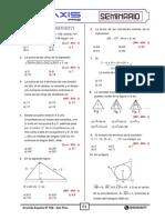 Seminario Matematicas 27.02.15