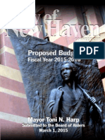 New_Haven_FY 2015-16 Mayors Budget1