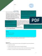 IMP Once Estadistica 2015