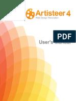 Asteer4 User Manual (1)