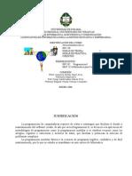 Inf 120-Programación II
