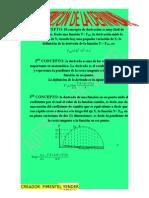 COMO+APRENDER+A+DERIVAR.docx