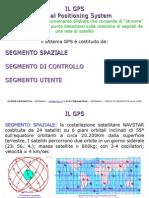 Corso_geometri - Gps