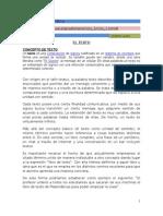 EL TEXTO GENERALIDADES.docx
