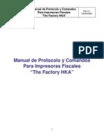 Manual de Protocolo y Comandos v3.1.pdf
