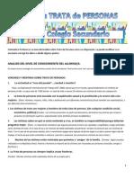 no_trata_de_personas_secundaria(1).pdf